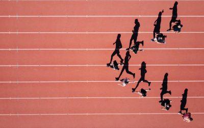 Corso Management dello Sport